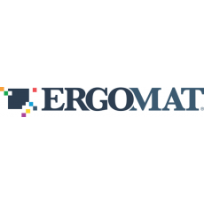 ERGOMAT®